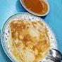 Suriya Curry House Banana Leaf Restaurant