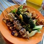 Ba Wang Crab Seafood Restaurant S/B 霸王蟹海鲜搂