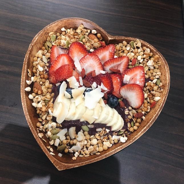 desserts 💓✨