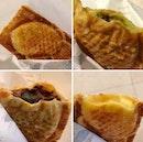 Tai Croissant