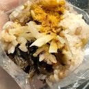 QQ Rice (AMK Hub)