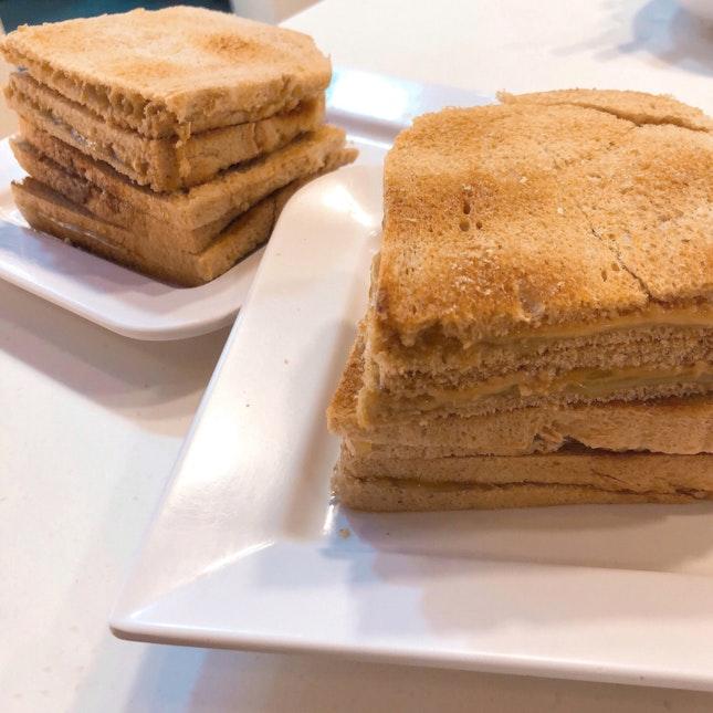 Best Toasts