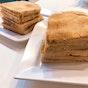 Ya Kun Kaya Toast (Causeway Point)