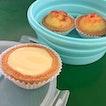 📍SL II Muffins