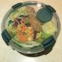 SaladStop! (Velocity)