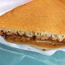 Granny's Pancake