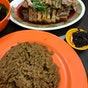 Yu Kee House Of Braised Duck (Joo Chiat)