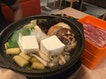 Nabemono Couple Set - Assorted Premium Beef