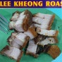Lee Kheong Roasted Delicacy (Hong Lim Market & Food Centre)