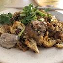 Orh Jian ($4)