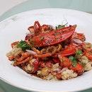 Hakka Abacus Seeds with Lobster?