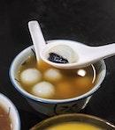 Jia Jia Desserts