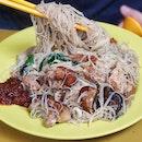 Cheng Ji (Adam Road Food Centre)
