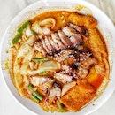 Soon Hong Eating House (Yishun)