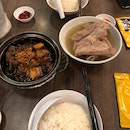 Song Fa Bak Kut Teh ($22)