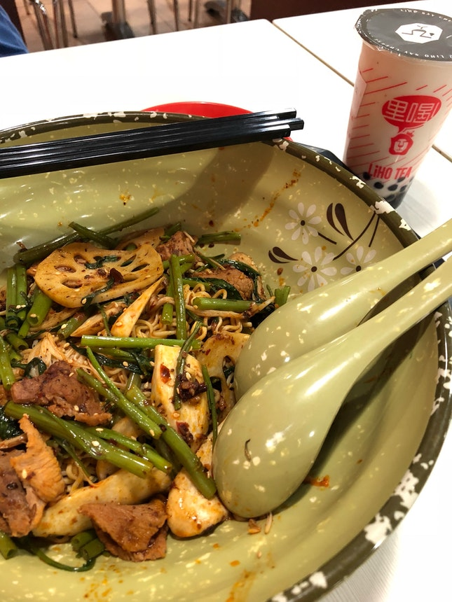 CHINA FOOD 🇨🇳