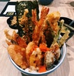 Mixed Tendon ($15.80+)