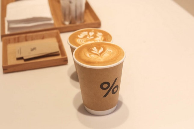 Coffee Souls