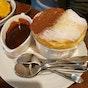 Hoshino Coffee (Plaza Singapura)