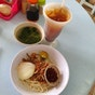 Madam Chiam Curry Noodle House (媚姨辣椒板面)