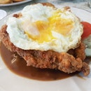 """Best"" chicken chop in JB?"