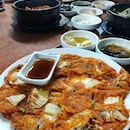 """Kim's family is my """"to go"""" place for Korean food cravings!"""
