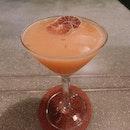 Soma Cocktail Bar