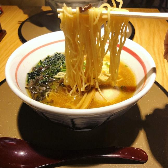 Jap Food!!!