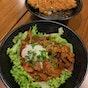 Deli's Kitchen - Japan Grill Delicacy