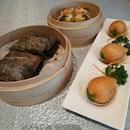 Paradise Teochew Restaurant (VivoCity)
