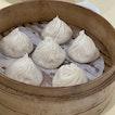 Xiao Long Bao ($4.50)