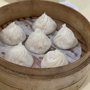 Supreme Xiao Long Bao