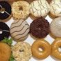 J.CO Donuts & Coffee (Pavilion KL)