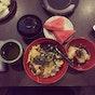 Megumi Japanese Restaurant (Sunset Way)