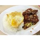 Master Crab Seafood Restaurant (Ghim Moh)