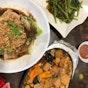 He Xing Seafood