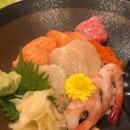 BOTAN Japanese Restaurant Pte Ltd