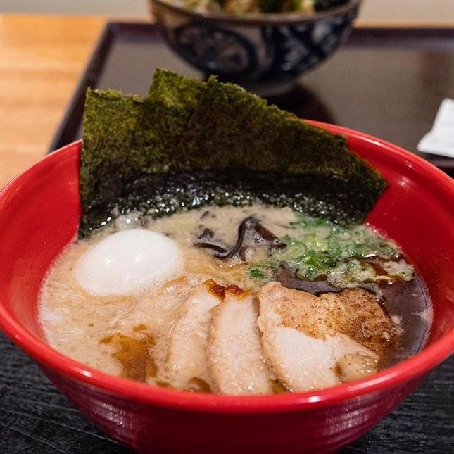 Akamaru Shinaji