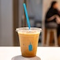 Blue Bottle Coffee (Shinjuku)
