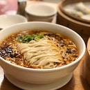 DIN By Din Tai Fung