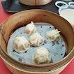 Average Tasting Dumplings