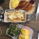 Affordable Yummy Cafe