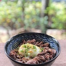 Truffle Wagyu Don ($14.90)