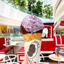 Berries Flavour ($7)