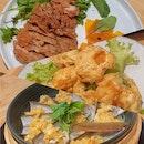 Shi Tang by Mahota Kitchen