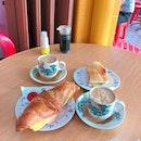 Best Local Breakfast
