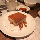 Treasures Yi Dian Xin (Paragon)