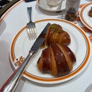 Gourmet Sweet Croissants ($8++)