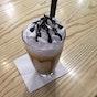 Caffé Pascucci (Sunway Pyramid)