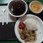 Popo & Nana's Delights (Maxwell Food Centre)